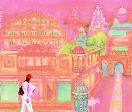 jaipur walk painting-s.jpg