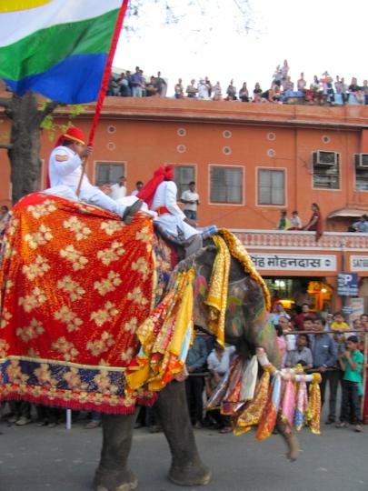 procession eleph-m.jpg